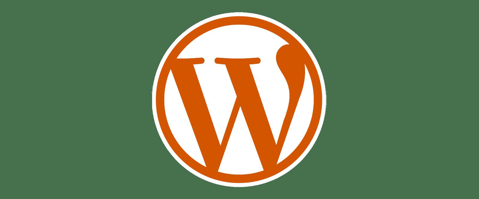 Wordpress Freelancer in Berlin und Rostock