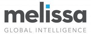 Magento Adresscheck mit Melissa Data